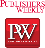 Publishers-Weekly-Logo-Combined